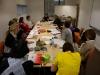 Meeting in Southampton
