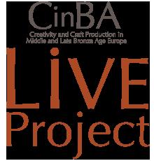 CinBA Live Project