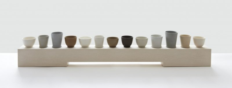 13 Cups-2011